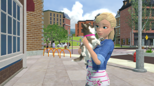 Barbie2 2015-07-29 20-28-03-96