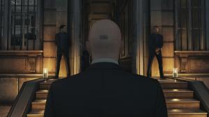 hitman_gamescom_security