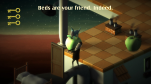 loot-back-to-bed-beds-are-your-friends