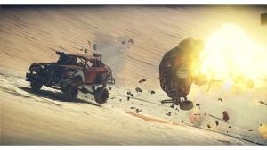MadMax_Vehicular_Combat