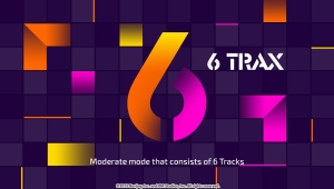 stage6trax