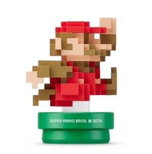 amiibo_Mario30th_Classic_01