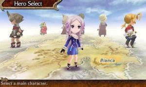 Bianca (1)