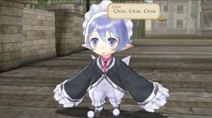 Chim-1-1