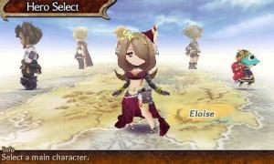 Eloise (1)