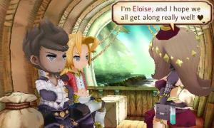 Eloise (4)
