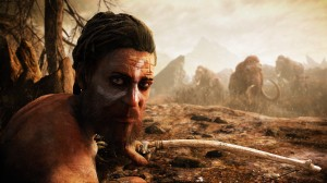 FarCryPrimal_Screenshots_Dalso