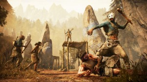 FarCryPrimal_Screenshots_Izila
