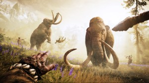 FarCryPrimal_Screenshots_Mammoth_Hunt