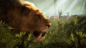FarCryPrimal_Screenshots_Sabertooth_Hunt