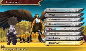 General GamePlay (10)