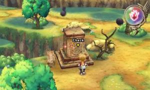 General GamePlay (2)