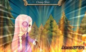 General GamePlay (5)