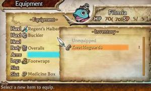 General GamePlay (8)