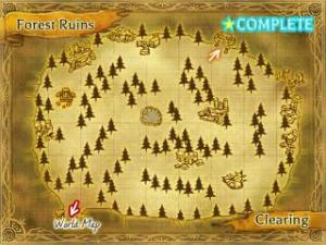 General GamePlay (9)