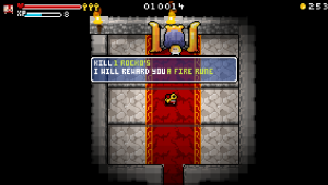 HeroesOfLoot_ScreenShot (1)