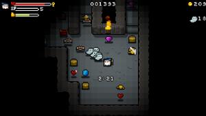 HeroesOfLoot_ScreenShot (123)