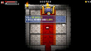 HeroesOfLoot_ScreenShot (128)