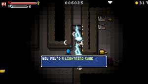HeroesOfLoot_ScreenShot (147)