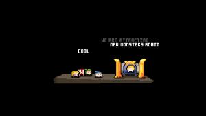 HeroesOfLoot_ScreenShot (77)