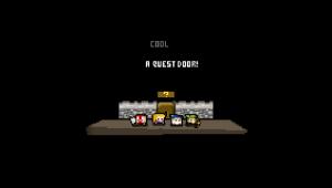 HeroesOfLoot_ScreenShot (78)