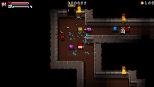 HeroesOfLoot_ScreenShot (79)