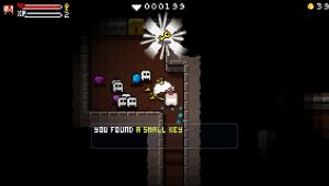 HeroesOfLoot_ScreenShot (82)