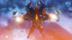 Ifrit1_fix