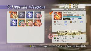 SW4-II_Weapon02