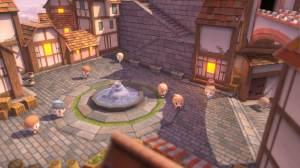 Town_of_Cornelia_fix