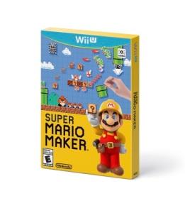 WiiU_SuperMarioMaker_bundle_01