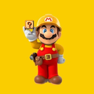 WiiU_SuperMarioMaker_char_01