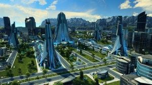 Anno2205_Corporation_Headquarter