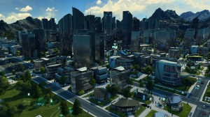 Anno2205_Earth_City_Day