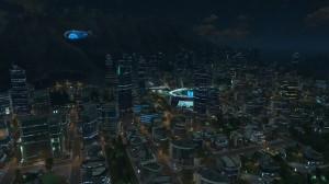 Anno2205_Earth_City_Night