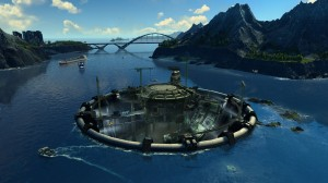 Anno2205_Earth_Sector_Quest