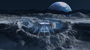 Anno2205_Moon_Sector_Quest