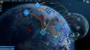 Anno2205_Strategic_Map_Trade_Routes