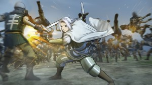 Arslan_Battle_4