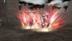 DW8E-Vita_Combat02