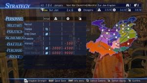 DW8E-Vita_Strategy02